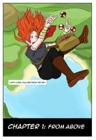 BlackRock Chronicles, Book 1, Chapter 1 - Pg.7 by doodlesmcyoung