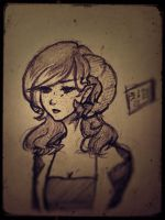.: What even is :. by lMP0ST0R