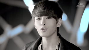 [SC] Ryeowook - Sexy Free and Single MV by imawesomeee03