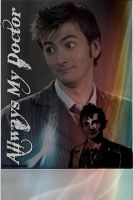 your Allways my Doctor by em-harkness
