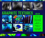 Graphite Texture Pack by Smol-Riddle