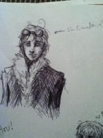 Aph Canada sketch by TinkChick14