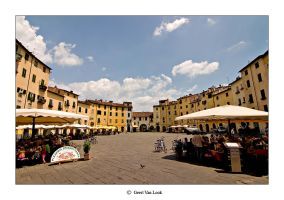 Lucca 2 by Geert1845