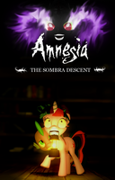Amnesia: The Sombra Descent by labet1001