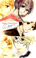 APH - Sweethearts Philippines by Chaltiere