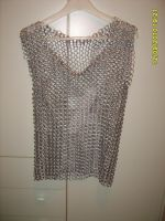Medieval Chainmail finished by NothinToSay