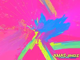 Xmas-jingle by sxd-gfx