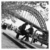 Time by the Tyne by PicTd