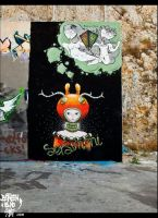 meeting of styles athens by nteko