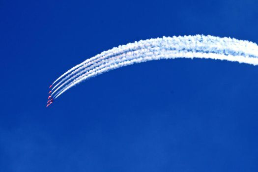 red arrows 1 by psyren-13