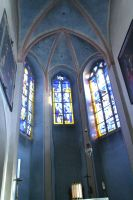 view in church 9 by ingeline-art