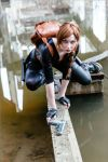Tomb Raider V Cronicles by Fiora-solo-top