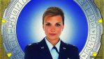 Teryl Rothery Dr. Janet Fraiser III by Dave-Daring