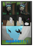 Fable Eyes: Page 23 Chapter 1 by Screwed-Conspiracy