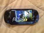 PS Vita cover Front by TechTalkPony
