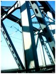 Old Bridge by Fashionista07