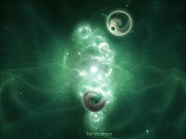 the essence by nisht