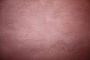 Textures 4162 by fa-stock