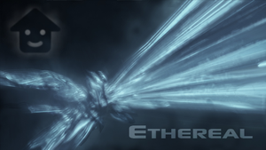 Ethereal PS3 Theme by Draicus