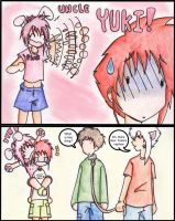 Gibbo's staying over n2 page 2 by Rayanz