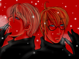 APH-Red by anotakuami