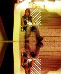 kitty. by Flamix
