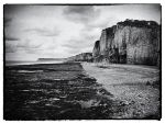 Normandie 2015 - 25 by SUDOR