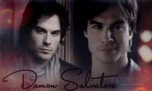 damonsalvatore by unknowndesires-sonia