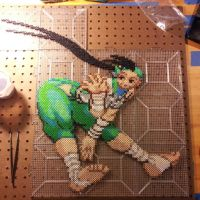 Ibuki Taunt by reroots