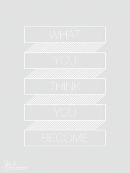 Become. by whatshername13