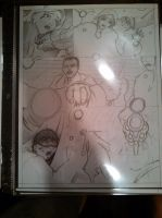 Gotham Page...something. Dont worry i'll update it by Partin-Arts