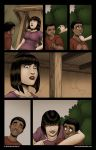 DHK Chapter 6 Page 28 by BurrellGillJr