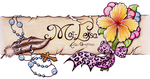 FB page banner III by Maileksa