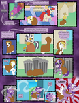 Problems Flashback: Swirling Arrives by white-tigress-12158
