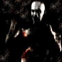 Voice of the Voiceless (ex) by excal