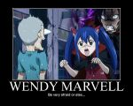 Wendy Marvell by Adelaide-Chrome