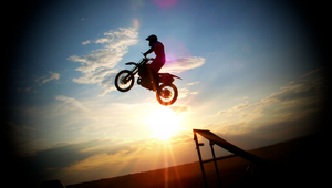 FMX by The-Satchmoe