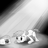 EqD Event 3 Submissions - Day 5 by TapeDiggity