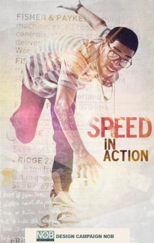speed in action by shadyozq9