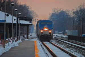 AMTRAK Harlem_0024 2-24-12 by eyepilot13