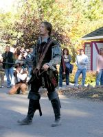 Renaissance Festival stock 63 by FairieGoodMother