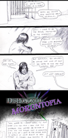 Dishonored Ch.1: The Return from a Useless Trip by Demondog888