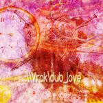 dub_love by vrakitaz