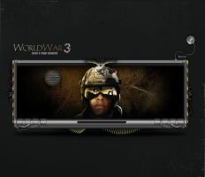 0038_World_war3 by arEa50oNe