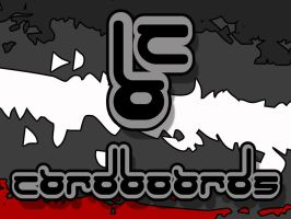 Triband Wallpaper by SPetnAZ1982