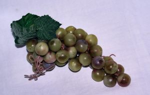 object _food_grapes by Aimelle-Stock