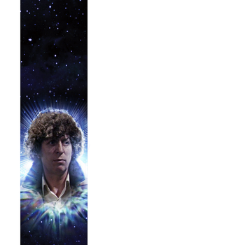 Alternate Fourth Doctor Big Finish Banner V1.3 by E-SPACE-Productions