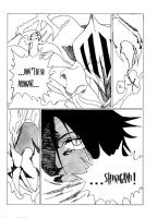 Bleach 507 (09) by Tommo2304