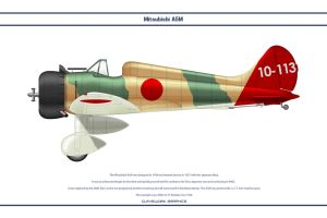 A5M2 15 Kokutai 2 by WS-Clave