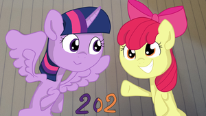 Thanks for 202 watchers by Yasmeen-444